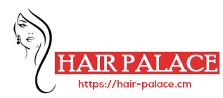 Hair-Palace South Africa Logo